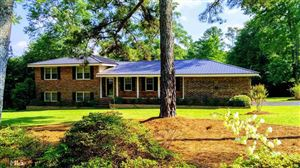 Photo of 218 Lakeview Dr, Crawford, GA 30630 (MLS # 8587510)