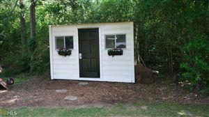 Tiny photo for 218 Lakeview Dr, Crawford, GA 30630 (MLS # 8587510)