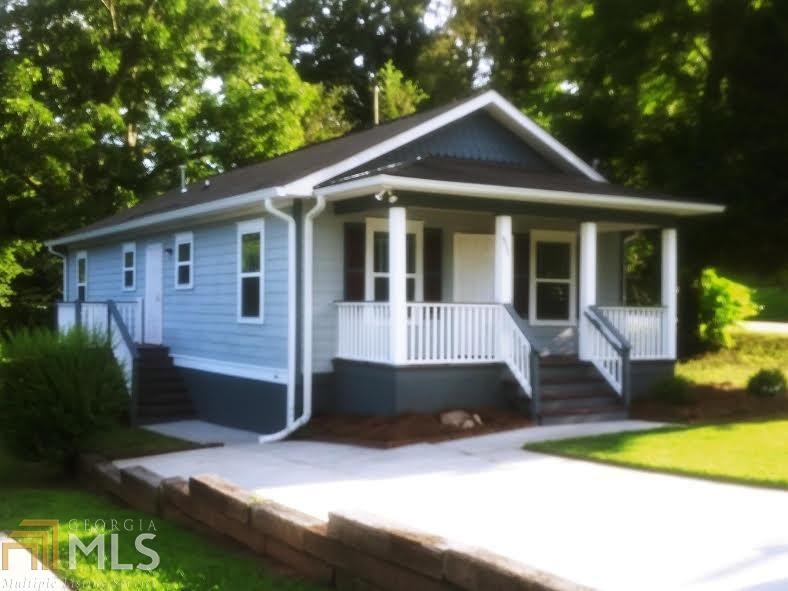 511 Harper, Atlanta, GA 30315 - MLS#: 8813510