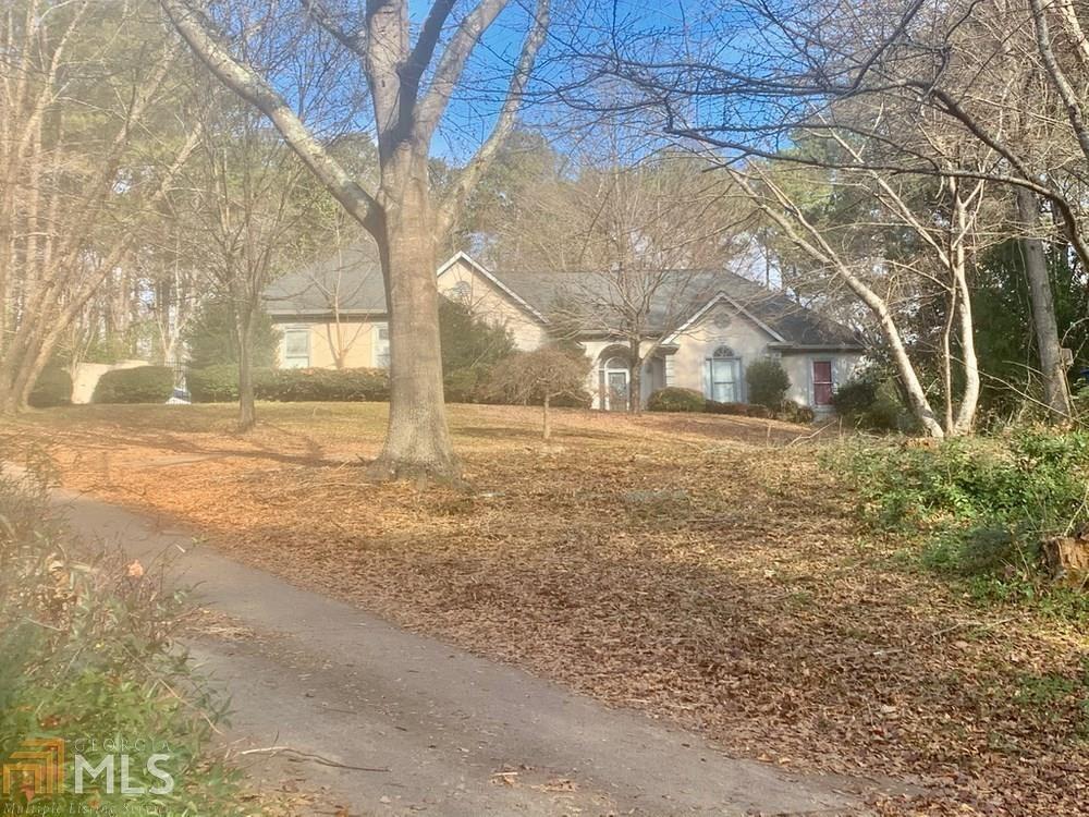 5312 Slater Mill Cir, Douglasville, GA 30135 - #: 8904510