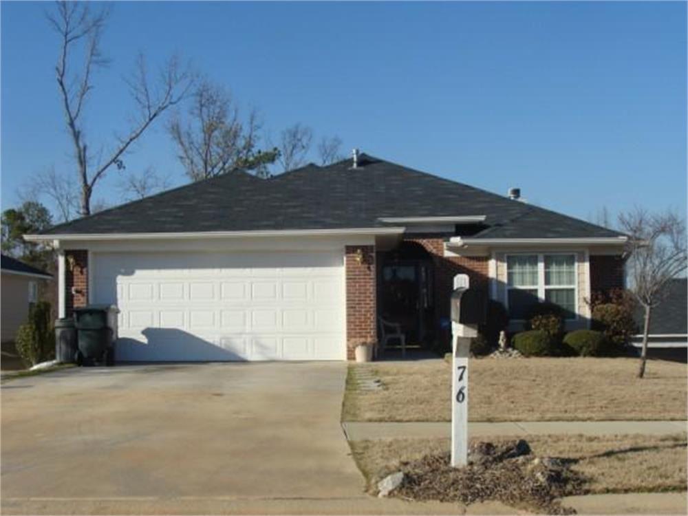 765 Royal Oak Dr, Macon, GA 31206 - #: 8977510
