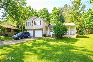 Photo of 4163 Lehigh, Decatur, GA 30034 (MLS # 8587511)