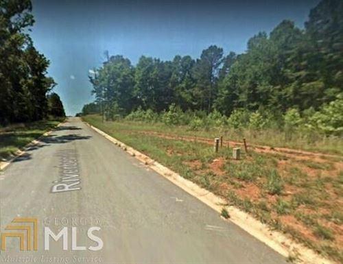 Photo of 411 Riverbend, Bogart, GA 30622 (MLS # 8719511)