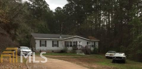 3 Package, Griffin, GA 30223 - #: 8969511