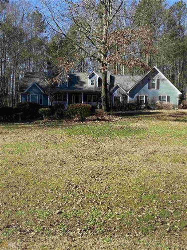 Photo of 210 Water Oak Trl, Stockbridge, GA 30281 (MLS # 8914512)