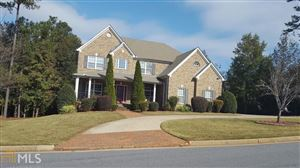 Photo of 2709 Bailey Place, Conyers, GA 30013 (MLS # 8498513)