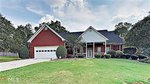 Photo of 145 Alison Trl, Covington, GA 30014 (MLS # 8660513)