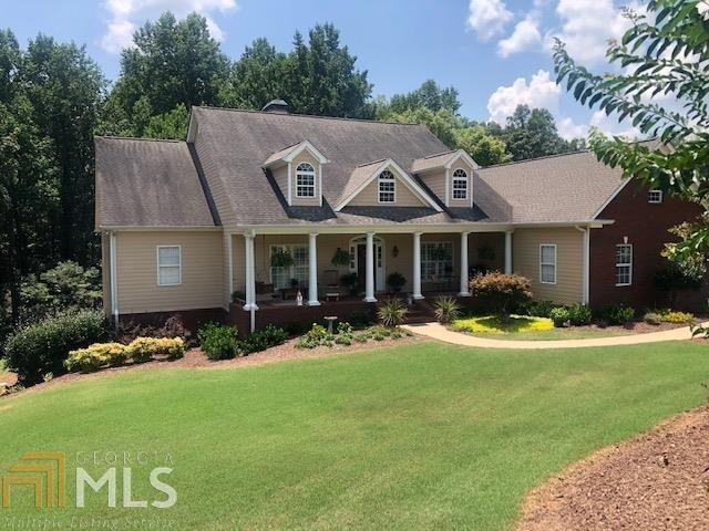 4510 Walking Stick Ln, Gainesville, GA 30506 - #: 8804513