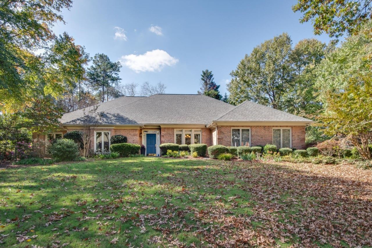 140 Shadowbrook Dr, Roswell, GA 30075 - MLS#: 8876513