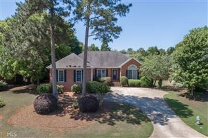 Photo of 660 St Ives Dr, Athens, GA 30606 (MLS # 8576514)