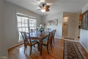 Tiny photo for 660 St Ives Dr, Athens, GA 30606 (MLS # 8576514)