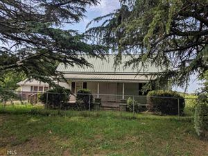 Photo of 2908 Highway 98 E, Comer, GA 30629 (MLS # 8588514)