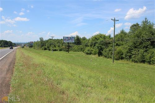 Tiny photo for 0 Us 441 Hwy, Commerce, GA 30529 (MLS # 8607514)