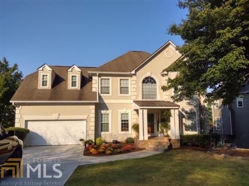 Photo of 2242 Merrymount Dr, Suwanee, GA 30024 (MLS # 8677514)