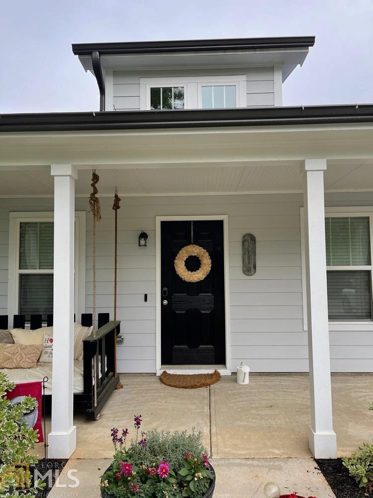 Photo of 1170 Bell Circle, Madison, GA 30650 (MLS # 8962514)