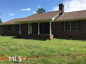Photo of 85 Holly Hills Dr, Hartwell, GA 30643 (MLS # 8692515)