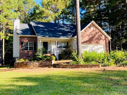 Photo of 129 Whitfield Walk, Zebulon, GA 30295 (MLS # 8870515)