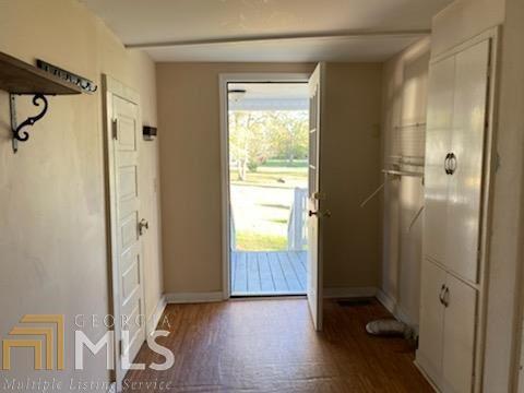 Photo of 336 N Main St, Tennille, GA 31089 (MLS # 8893515)