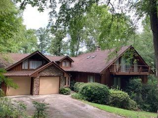 117 Hickory Hollow, Eatonton, GA 31024 - MLS#: 9016515