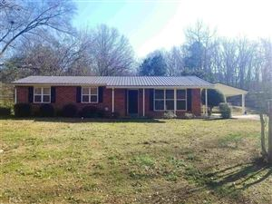 Photo of 241 Duke St, Jefferson, GA 30549 (MLS # 8509516)