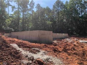 Photo of 1081 Pembrook Ct, Watkinsville, GA 30677 (MLS # 8542516)