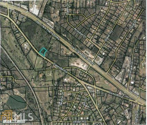 Photo of 964 Cassville Rd, Cartersville, GA 30120 (MLS # 8707516)