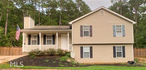 Photo of 105 Robin Ct, Monticello, GA 31064 (MLS # 8854516)