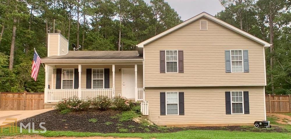 105 Robin Ct, Monticello, GA 31064 - MLS#: 8854516