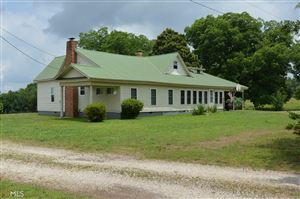Photo of 1896 Bowman Hwy, Dewy Rose, GA 30634 (MLS # 8610517)