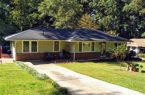 Photo of 2100 Shady Ln, Tucker, GA 30084 (MLS # 8864517)