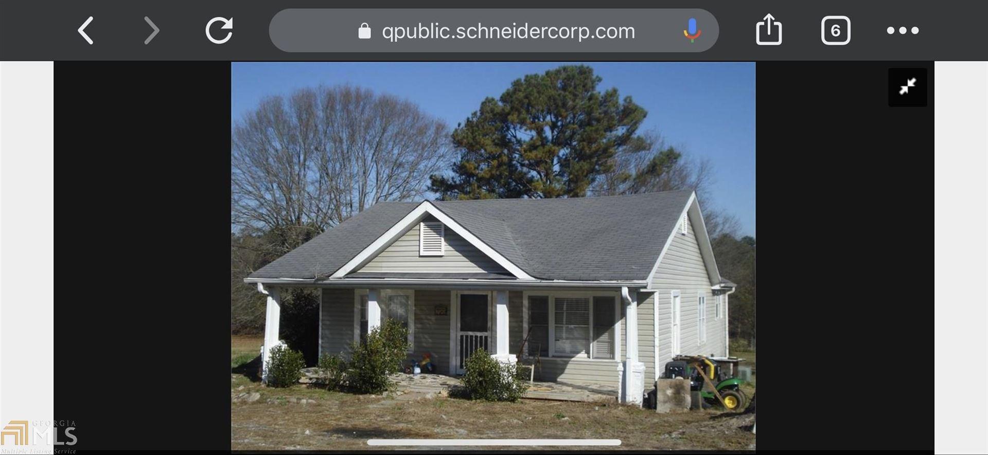 4508 Salem Rd, Covington, GA 30016 - #: 8726518