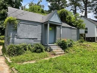 1431 Richland Road SW, Atlanta, GA 30310 - MLS#: 9012518