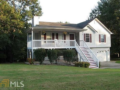 Photo of 360 Lovejoy Cir, Powder Springs, GA 30127 (MLS # 8958519)