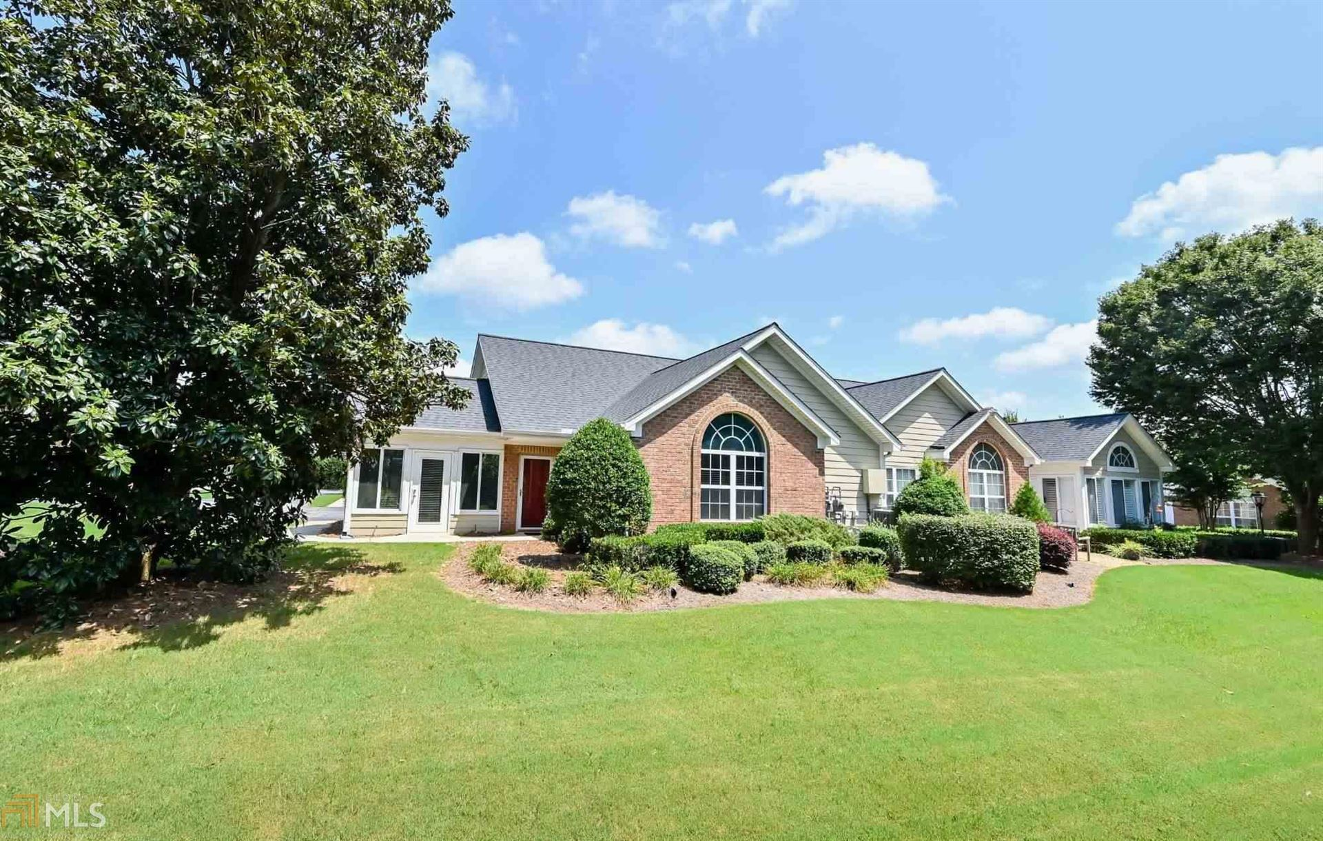 2243 Orchard Pl, Roswell, GA 30076 - MLS#: 8837519