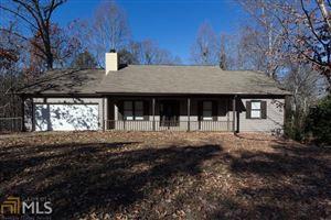 Photo of 4293 Saddlecreek Ct, Auburn, GA 30011 (MLS # 8317520)