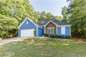 Photo of 170 Twin Creek Ct, Athens, GA 30605 (MLS # 8620520)