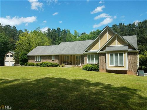 Photo of 414 Bottoms Rd, Concord, GA 30206 (MLS # 8709520)