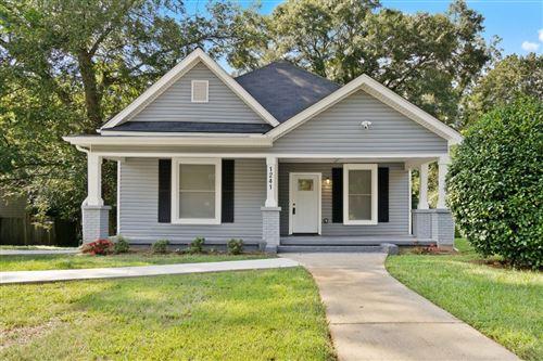 Photo of 1241 Epworth St, Atlanta, GA 30310 (MLS # 8866520)