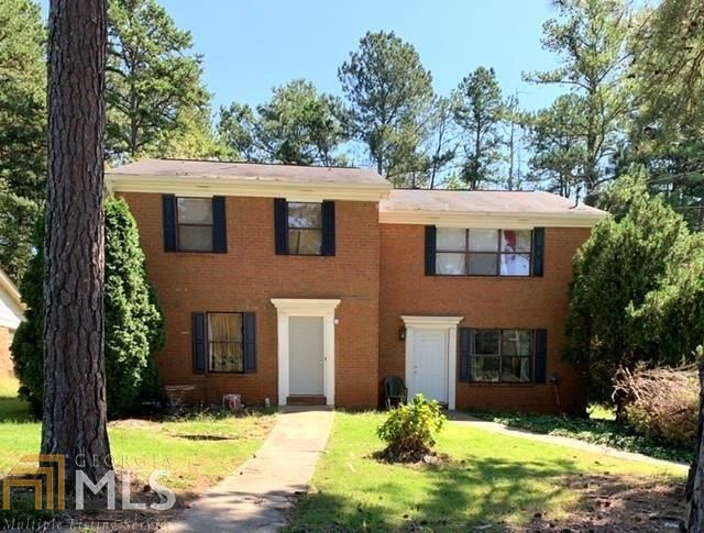 510 Charleston Ln, Lawrenceville, GA 30046 - MLS#: 8862520