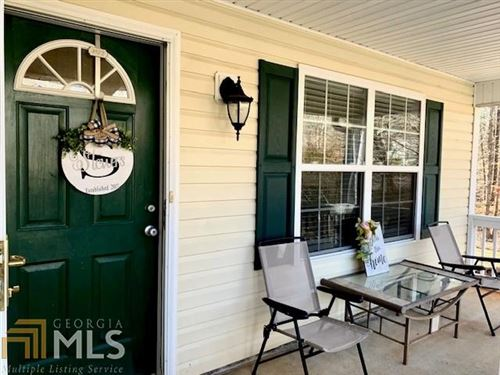 Tiny photo for 310 Candle Stick Dr, Hull, GA 30646 (MLS # 8931521)