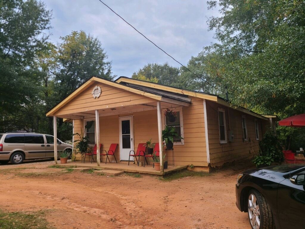 421 Maple, Monroe, GA 30655 - MLS#: 8895521