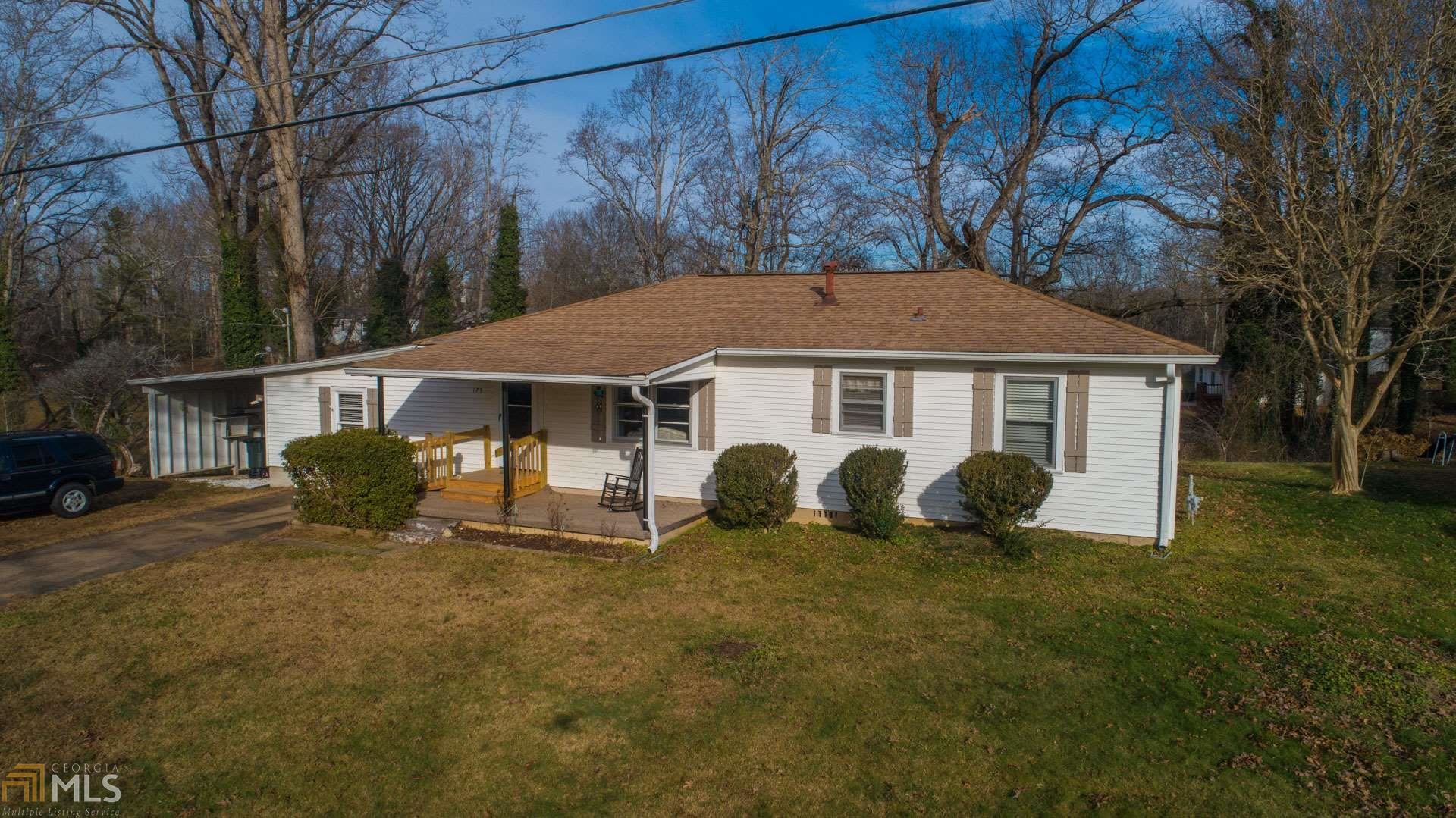 175 Rowe Street, Buford, GA 30518 - MLS#: 8913521
