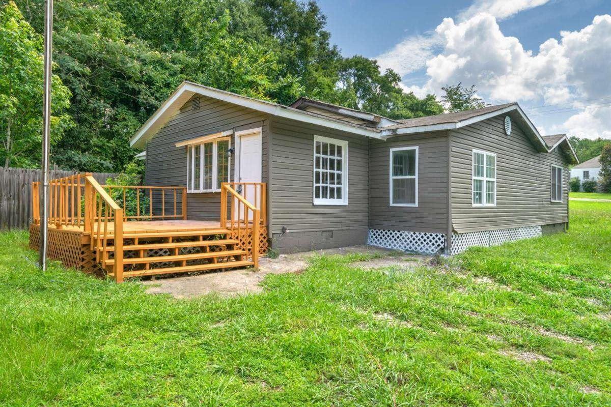 1410 Mundys Mill Road, Jonesboro, GA 30238 - #: 9016521