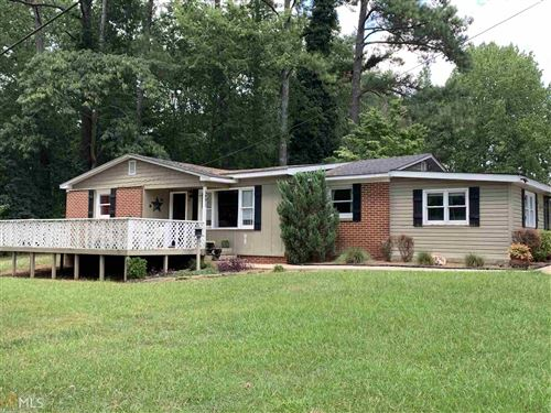 Photo for 389 Wax Rd, Silver Creek, GA 30173 (MLS # 8835522)