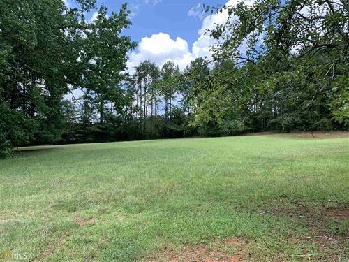 Tiny photo for 389 Wax Rd, Silver Creek, GA 30173 (MLS # 8835522)