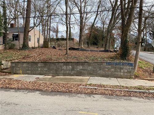 Photo of 1090 Peeples Street SW, Atlanta, GA 30310 (MLS # 8916522)
