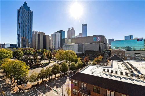 Photo of 115 W Peachtree Pl, Atlanta, GA 30313 (MLS # 8942522)