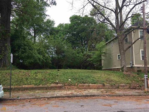 Photo of 727 Garibaldi St, Atlanta, GA 30310 (MLS # 8953522)