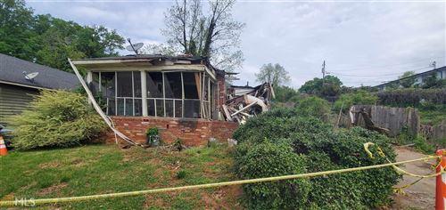 Photo of 1565 Linda Way SW, Atlanta, GA 30310 (MLS # 8962522)