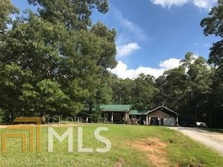 Photo of 6720 Georgia 20, Loganville, GA 30052 (MLS # 8838523)